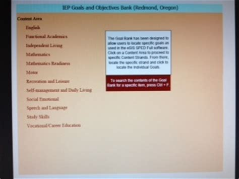 preschool iep goals and objectives bank best 25 goals and 909 | 1db1f821ac6cc4983fb318e133787156 goals and objectives data collection