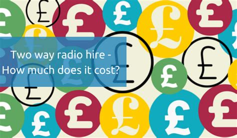 how much does it cost to hire an interior designer two way radio hire how much does it cost bridge systems