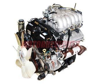 toyota  vz fe engine specs problems supercharger