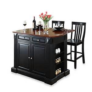 Kitchen Island Buy Buy Kitchen Island Stools From Bed Bath Beyond
