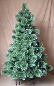 artificial, christmas, trees, pictures, , u0026, photos