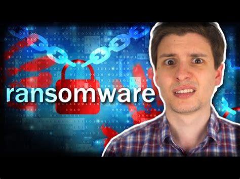 Evil Computer Virus