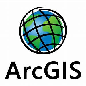 Diagrammer Arcgis