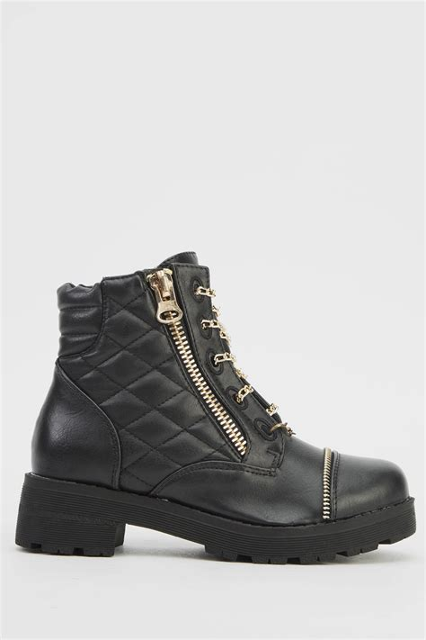 black lace up biker boots 100 black lace up biker boots rocket dog ballerina