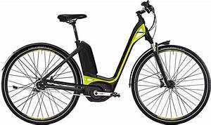 E Bike Pedelec S : electric bike corporation to launch bergamont bikes in uk ~ Jslefanu.com Haus und Dekorationen
