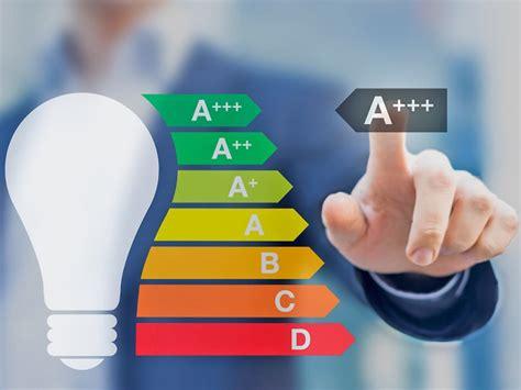10 Energiespartipps Für Den Haushalt
