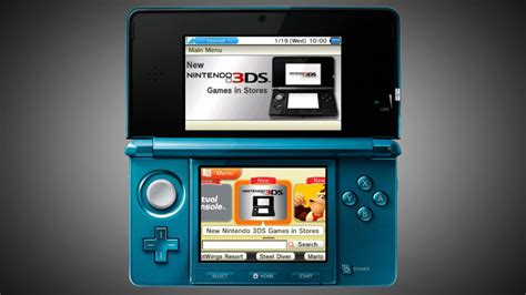 game  offer wii  ds cross buy   european
