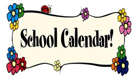 toronto catholic district school board