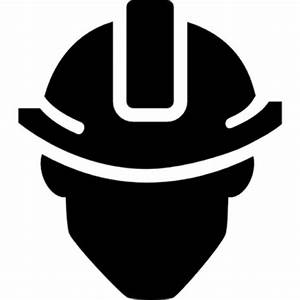Hard Hat Vectors, Photos and PSD files | Free Download