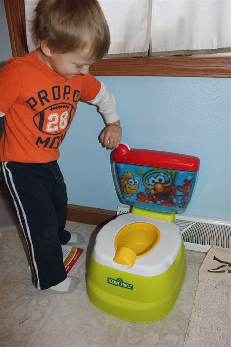 sesame elmo adventure potty chair make potty with the elmo adventure potty chair