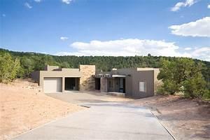 Was Kostet Ein Architekt Für Einen Anbau : preise f r bungalows so viel kosten die fertigh user ~ Lizthompson.info Haus und Dekorationen