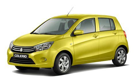 Maruti Suzuki Celerio Lxi Ags Price, Features, Car