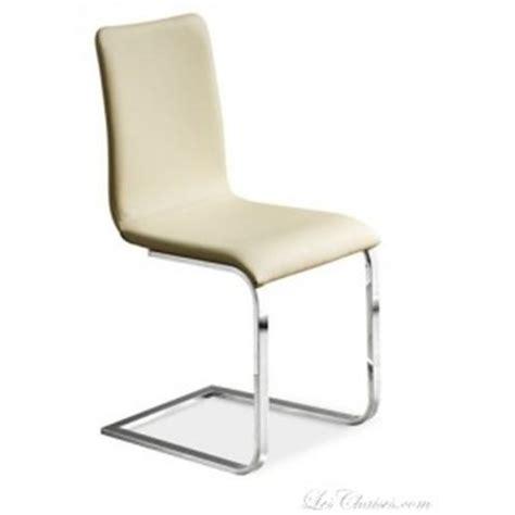 chaise salle a manger design italien midj chaises de salle 224 manger adele chaises cuir chaises design salle 224 manger