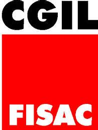 Flc Cgil Pavia by Cgil Pavia Gt Aree Tematiche Gt Categorie Gt Fisac