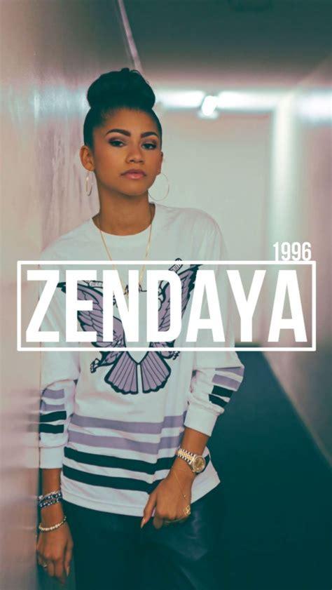 Aesthetic Zendaya Iphone Wallpaper by 1901 Best Backgrounds Lockscreens Images On