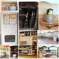 ideas for organizing kitchen refresh your kitchen with these organization ideas
