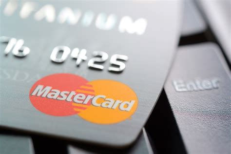 We did not find results for: Credit Card Giant MasterCard Files 4 New Blockchain ...