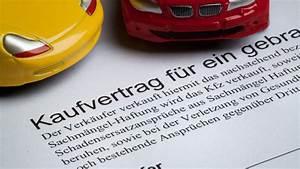 Rücktrittsrecht Vom Kaufvertrag : r cktrittsrecht vom pkw kauf ~ Lizthompson.info Haus und Dekorationen