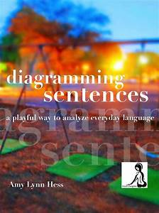 Gypsy Daughter Essays  The Passive Voice  A Sentence