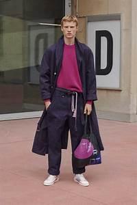 marant summer 2021 collection fashion