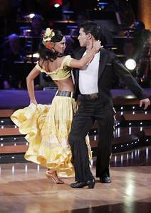 9 things to know about 'Dancing with the Stars' - NY Daily ...