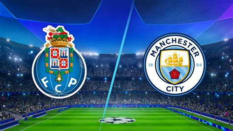 Watch UEFA Champions League Season 2021 Episode 82: Porto ...