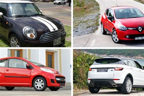 10 Most Unreliable Cars by These Are The 10 Most Unreliable Used Cars Found On The