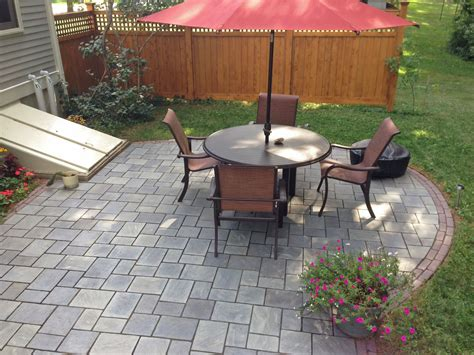 Artisticlandscapescom Blog » Masonry. Patio Layout. Paver Patio Resale Value. Patio Table Plastic. Flagstone Patio Mortar Or Sand. Patio Chairs On Sale Canada. Patio Furniture Wrought Iron. Diy Home Patio. Patio Outdoor Decor