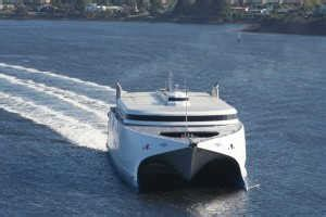 Boat Building Tasmania by Workers Needed In Hobart Are You Thinking Australia