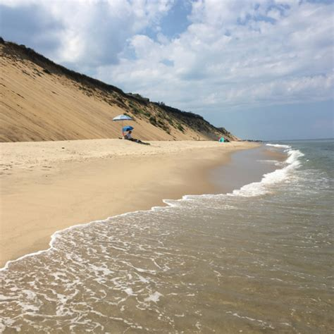 Hilton Suggests Travel Blog  Local Favorites Of Cape Cod