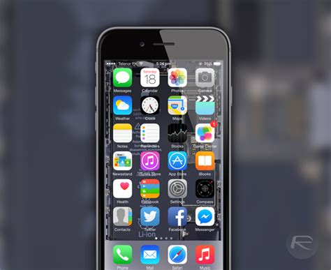 Iphone 6 Plus Live Wallpaper Iphone 6 Plus Vs 6s Kamera Repair Zona Rosa Do And Use The Same Charger Graphics Or Is Better Nokia Camera Razlika
