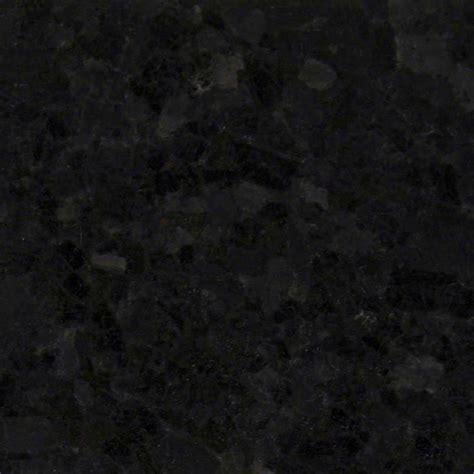 kitchen counter top tile black antique granite granite countertops granite slabs