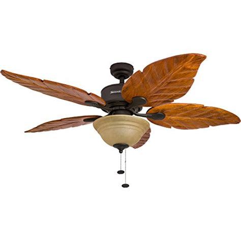 palm leaf ceiling fan blades compare price ceiling fan blades palm on statementsltd com