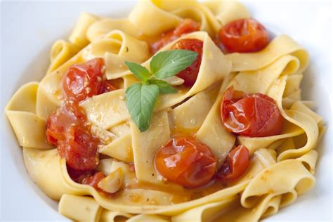 Top 10 Best Italian Dishes Italian Cooking Recipes