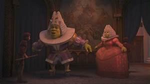 Shrek the Third - Shrek Image (12273010) - Fanpop