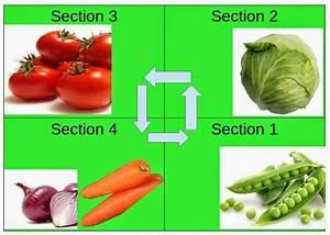 Crop Rotation System