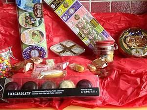 Meilleur Oreiller Du Monde : les meilleurs bonbons du monde bien dans ma cuisine ~ Melissatoandfro.com Idées de Décoration