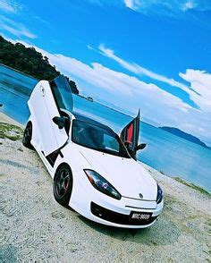 Hyundai H1 4k Wallpapers by Modern 4k Car Wallpaper In Picture T1xy With 4k Car