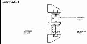 Fuse Box Diagram For 2004 Ford Expedition Diagram Base