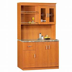 lowes prices wooden panel mdf kitchen cabinet door for With kitchen cabinets lowes with sticker banners
