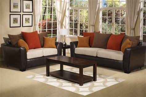 cheap livingroom chairs cheap living room furniture sets formal living room