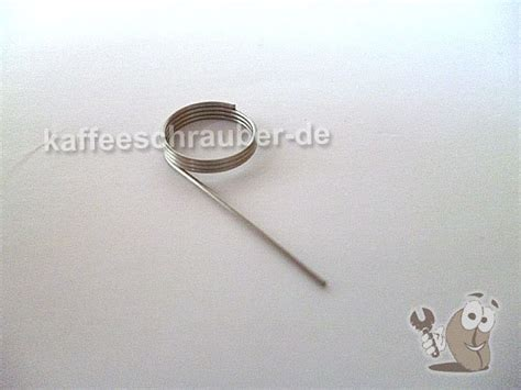 dolce gusto nadel krups epingle ms 622386 by krups gdvk de