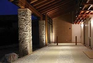 Iluminazione casa: faretti da incasso e strisce led Blog di arredamento e interni Dettagli