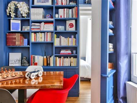 cachee chambre derrière la bibliothèque une chambre cachée de 12 m2