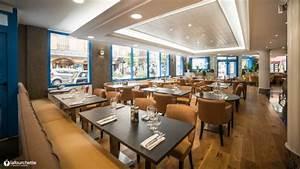 La Garenne Colombes Avis : restaurant le voltaire la garenne colombes 92250 menu avis prix et r servation ~ Maxctalentgroup.com Avis de Voitures