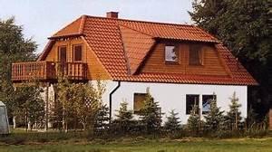 Carport Aus Betonfertigteilen : wohnhausbau und gartenhausbau aus steinmaterial ~ Sanjose-hotels-ca.com Haus und Dekorationen