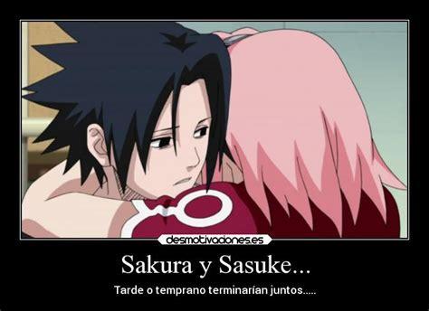Será Que O Sasuke Gosta Da Sakura? (parte 1