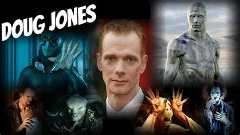 doug jones movie roles gameon interview doug jones of falling skies and marble