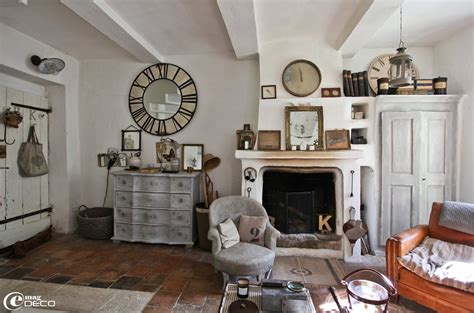 scandinavian style  france interior design ideashome