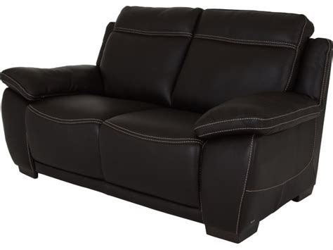 Electric Loveseat Recliner by Natuzzi Editions Marco Electric Recliner Loveseat